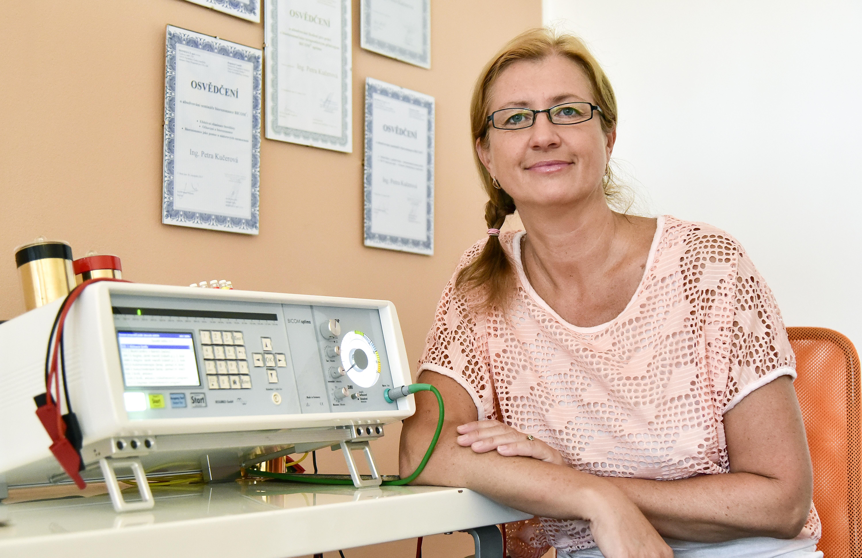 VUT_absolvent_Petra-Kucerova_TCM_2017-08-30_002