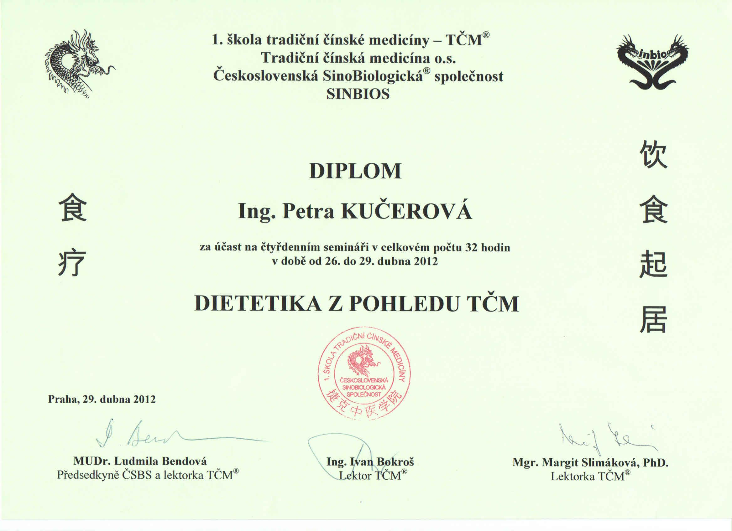 Diplom 10
