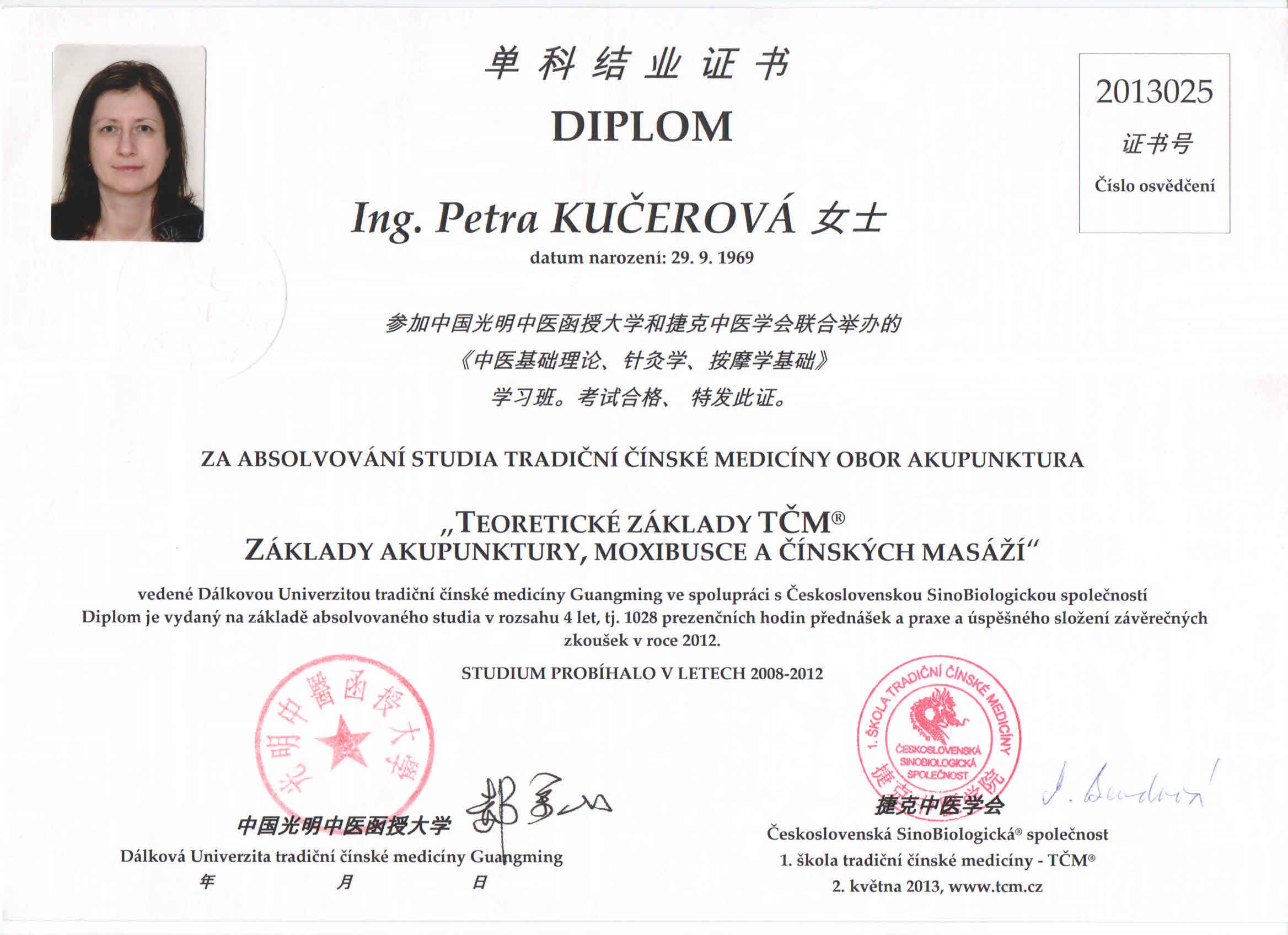 Diplom 12