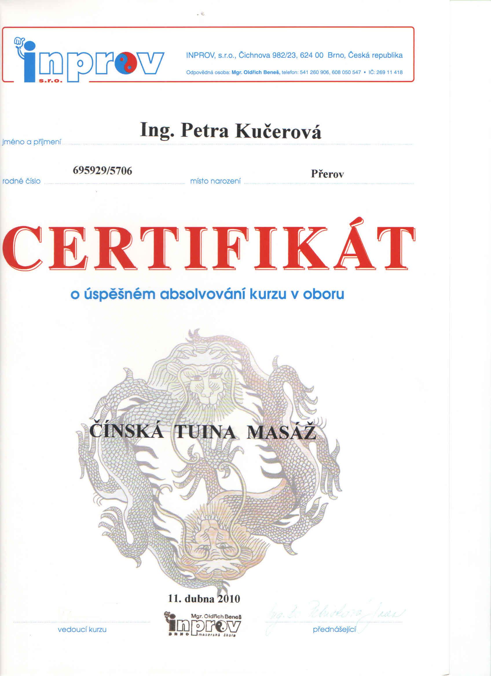 Diplom 13