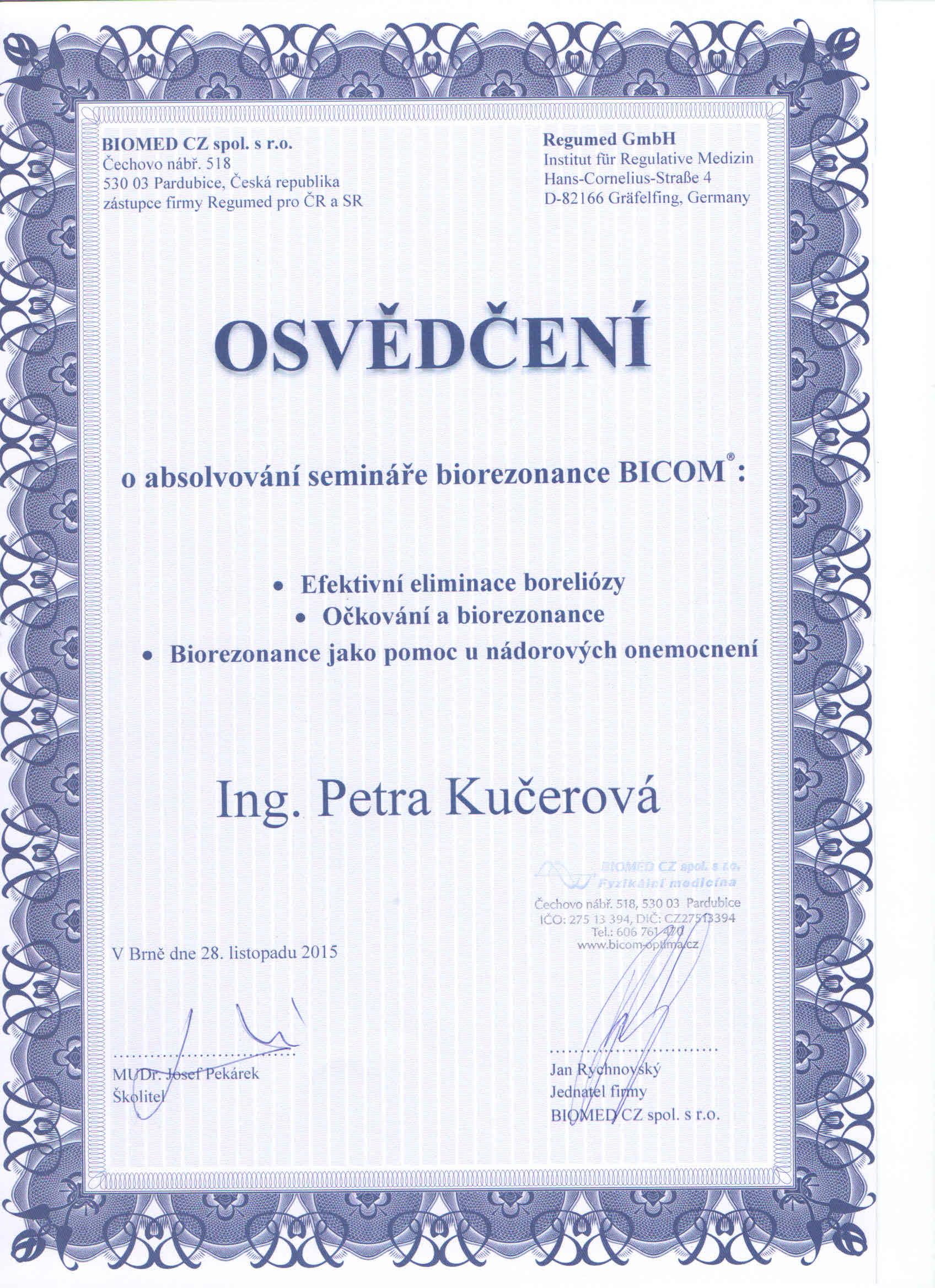 Diplom 15