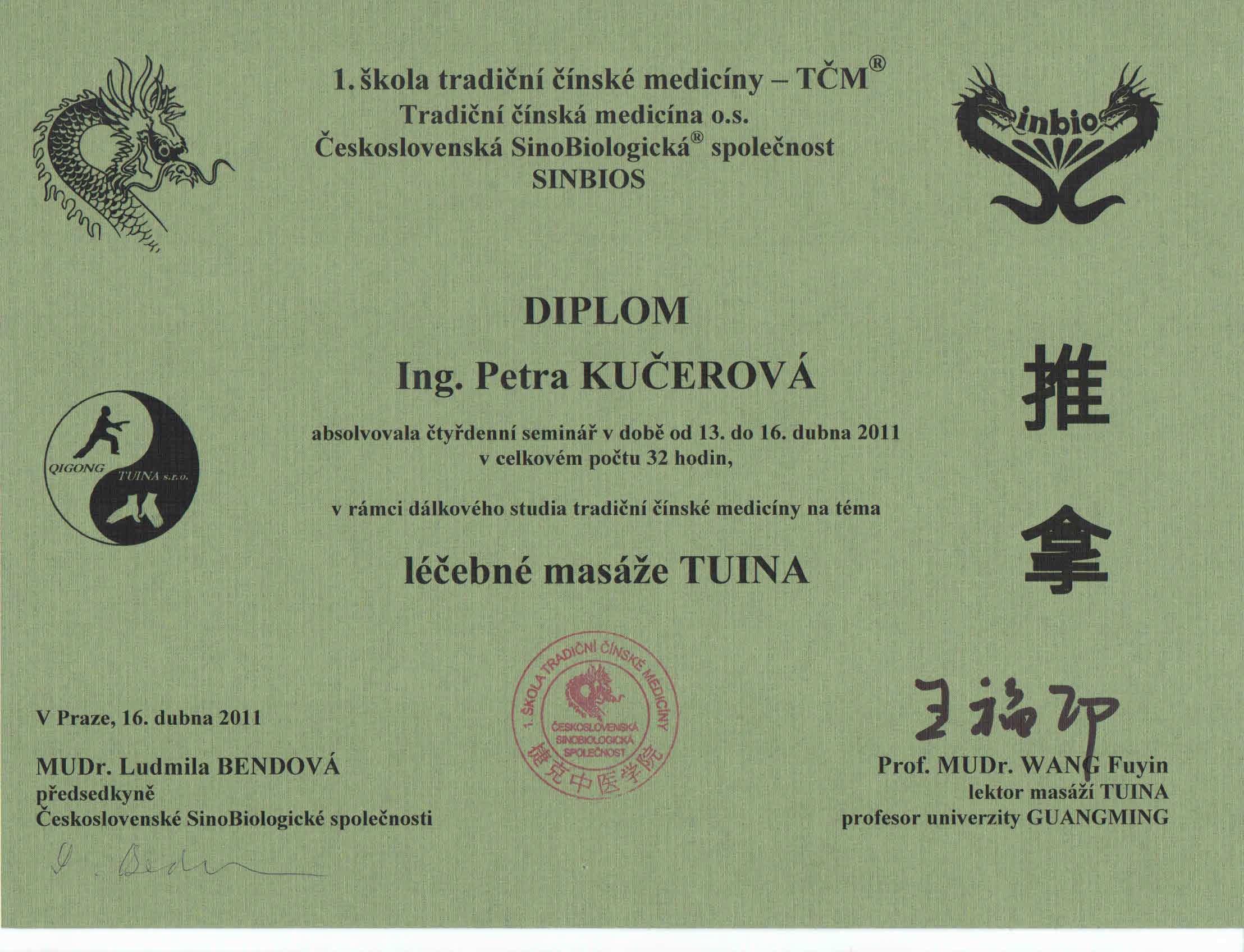 Diplom 16