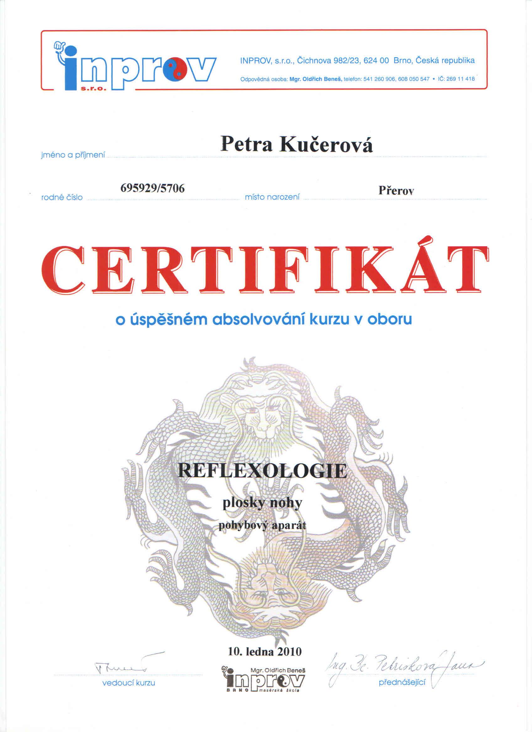 Diplom 18