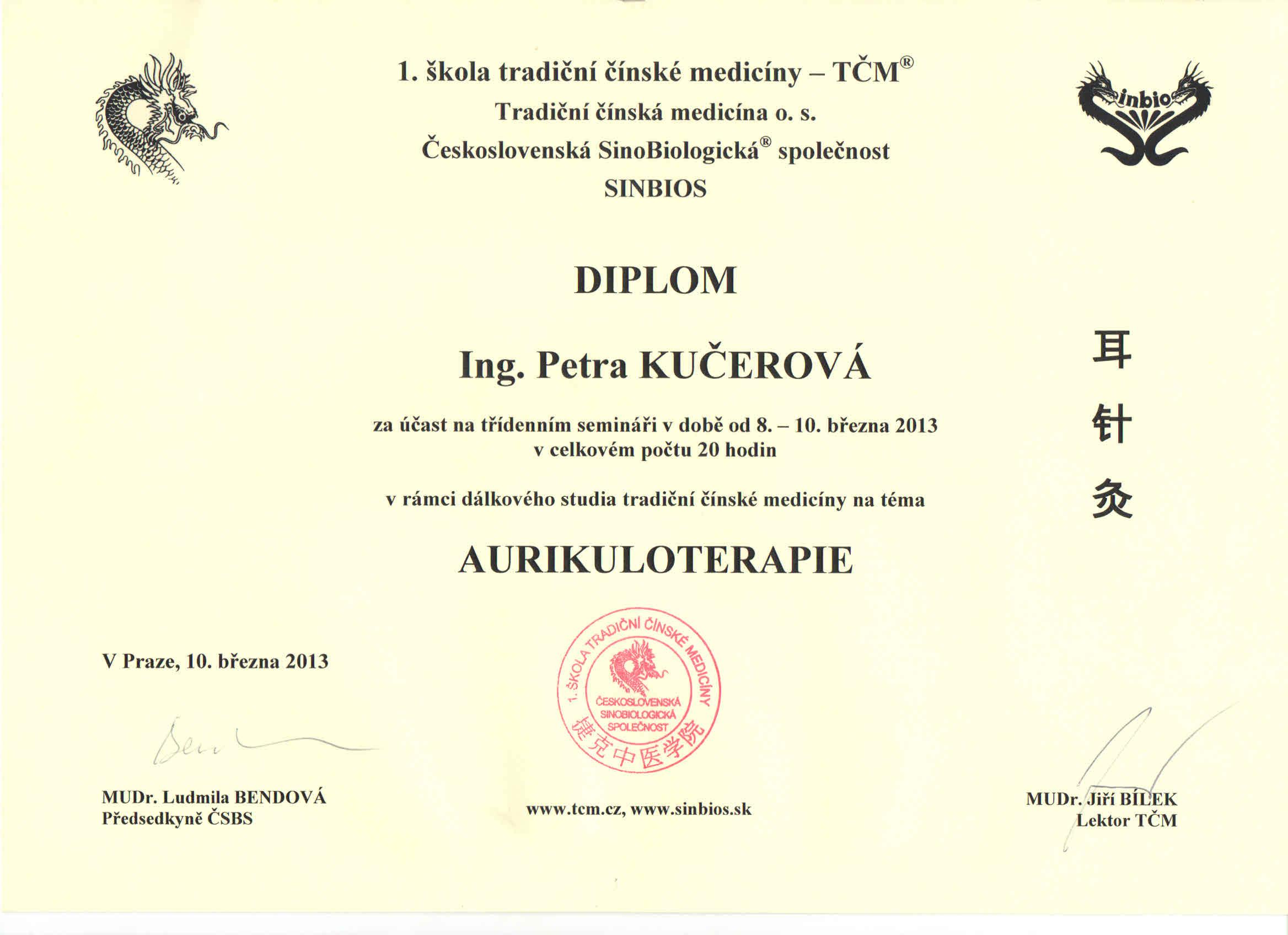Diplom 19