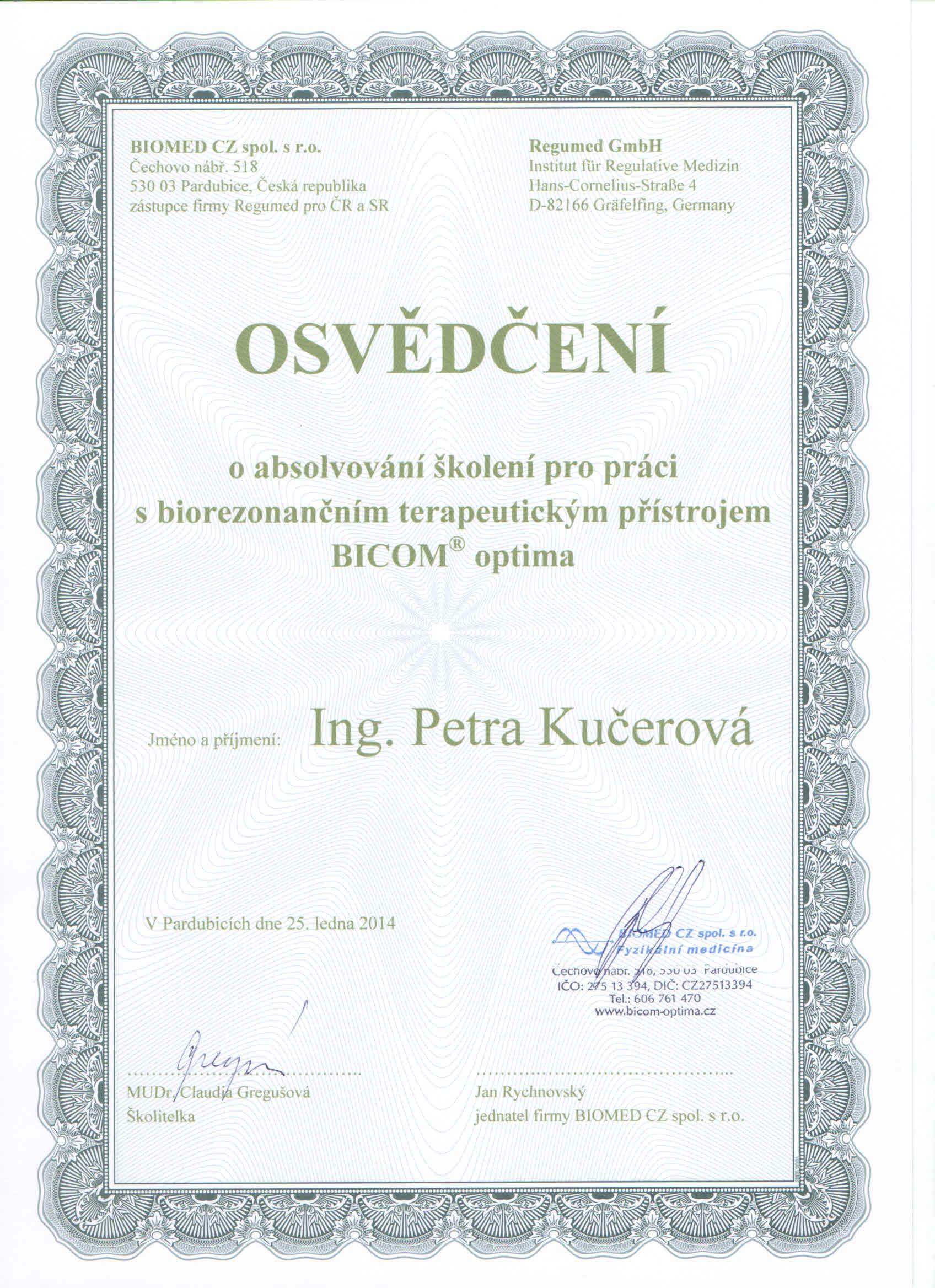 Diplom 5