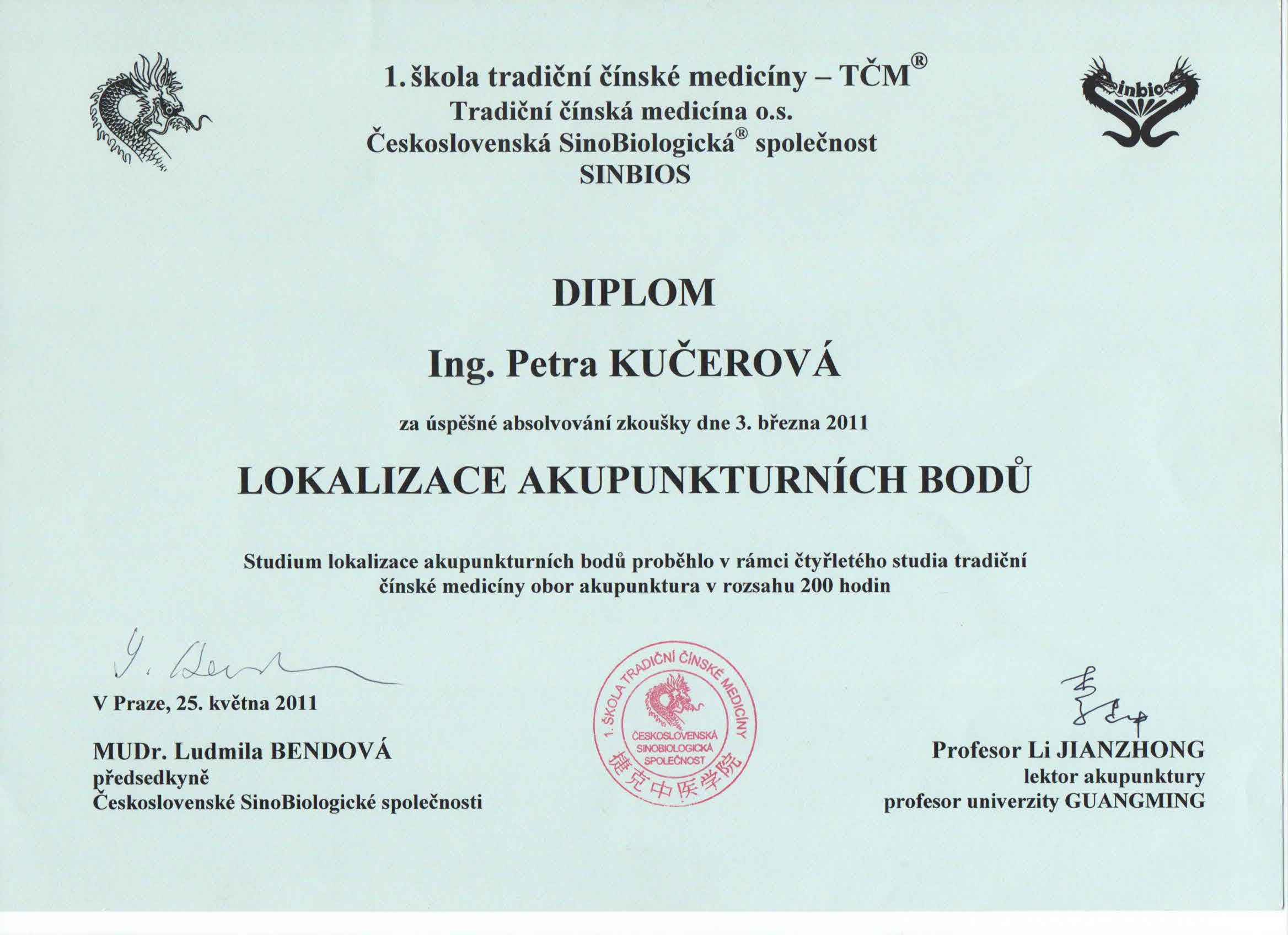 Diplom 8