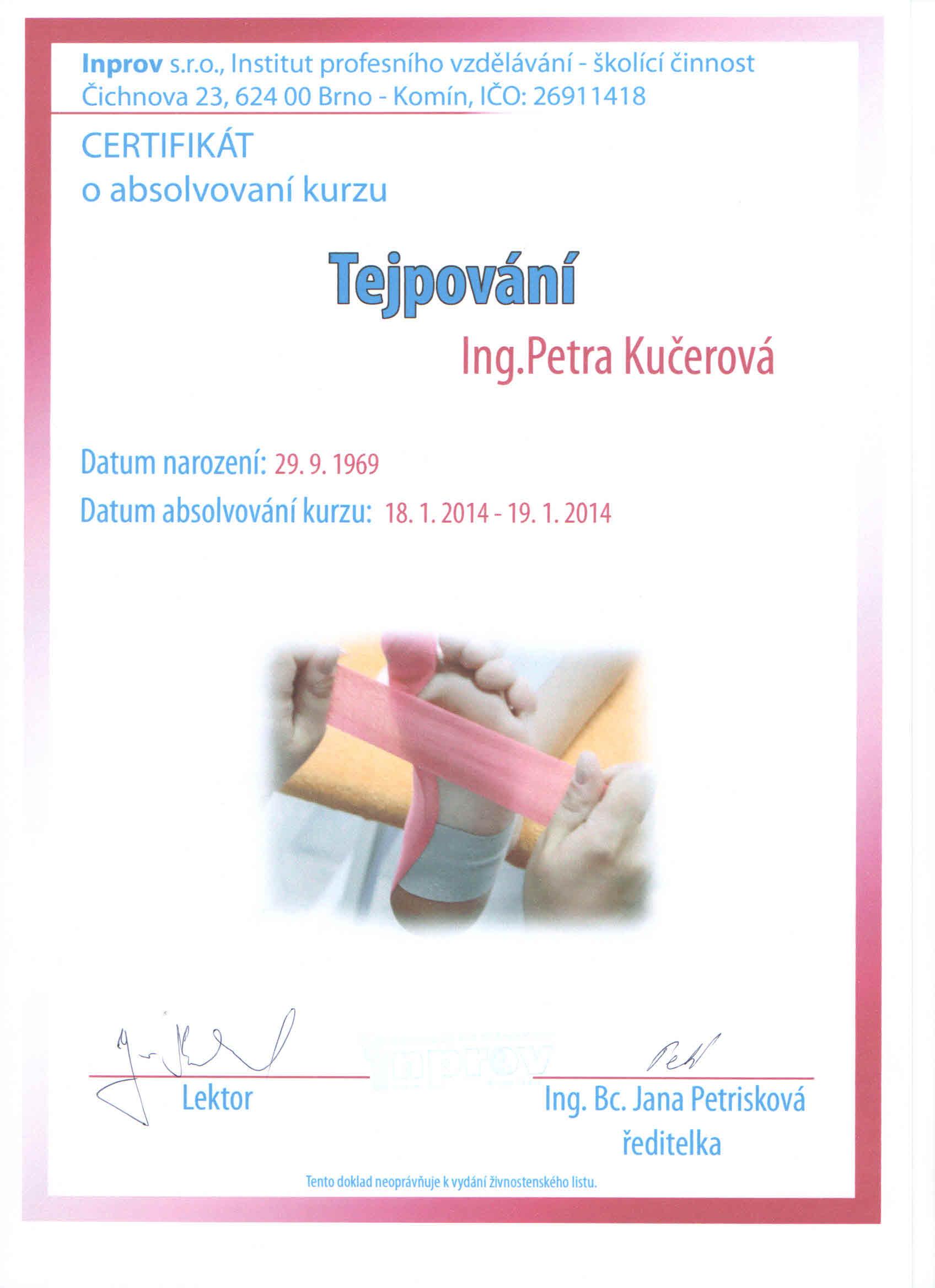 Diplom 9