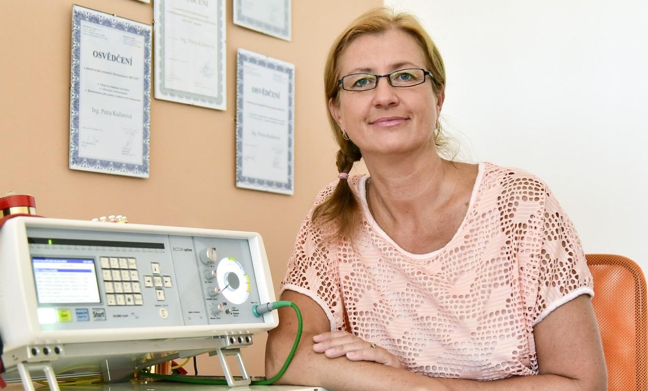 cropped-VUT_absolvent_Petra-Kucerova_TCM_2017-08-30_002.jpg